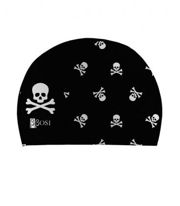 PBT Cap Pirate