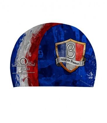PBT Cap Vive La France