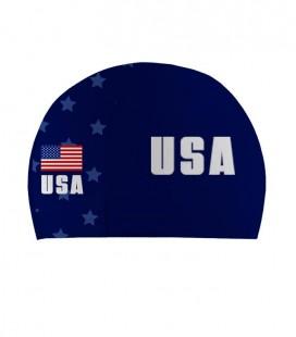 PBT Cap USA