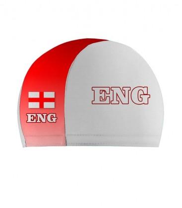 PBT Cap England