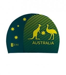 PBT Cap Australia