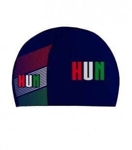 PBT Cap Hungary