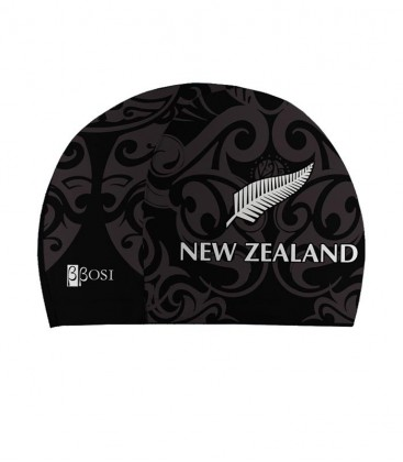 PBT Cap New Zealand
