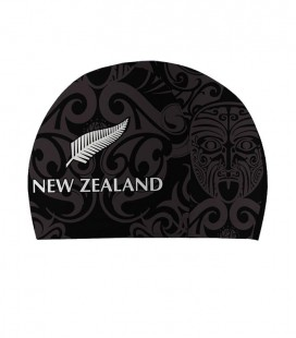 PBT Cap New Zealand