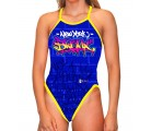 Classic Swimsuit Bronx