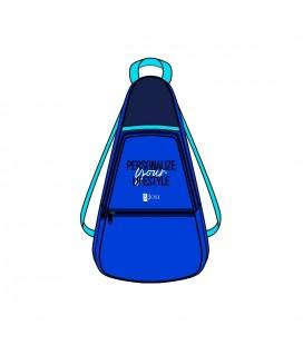 Backpack for Fins