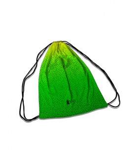 Backpack Basic Sport