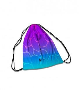 Backpack Basic Swim