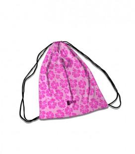 Backpack Pink Hawaii