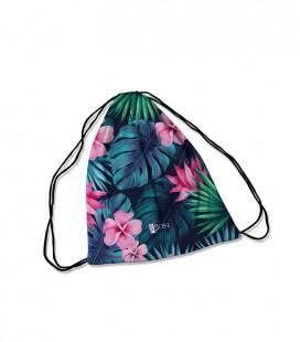Backpack Tropical
