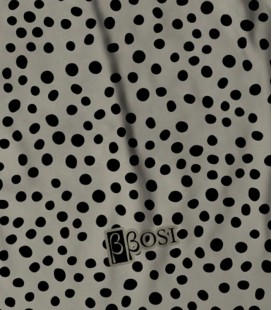 Backpack Dots