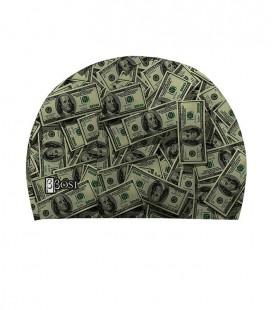 PBT Cap Dolar