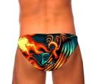 Waterpolo Phoenix Man