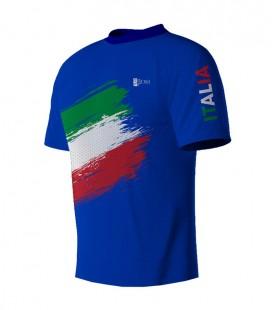 Running T-shirt Italy 2020