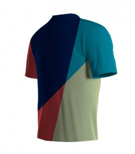 Running T-shirt Colors
