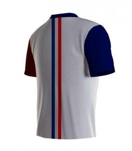 Running T-shirt France