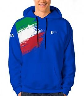 Sweatshirt Italy 2020