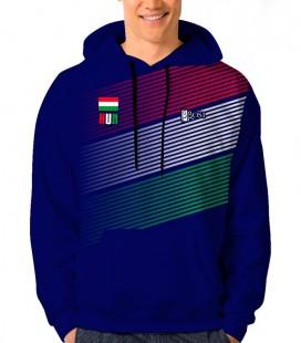 Sweatshirt Hungary 2020