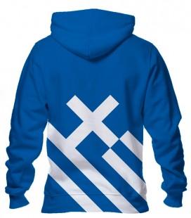 Sweatshirt Greece 2020