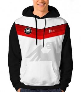 Sweatshirt Germany 2020