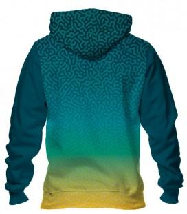 Sweatshirt Dawn