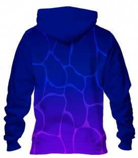 Sweatshirt Water Dark