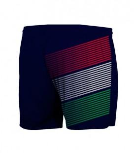 Short Hungary 2020