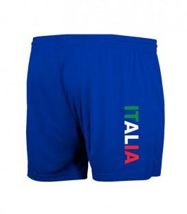 Short Italy 2020