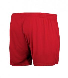 Short Red