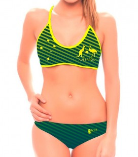 Bikini Australia 2020
