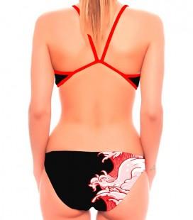 Bikini Japan 2020