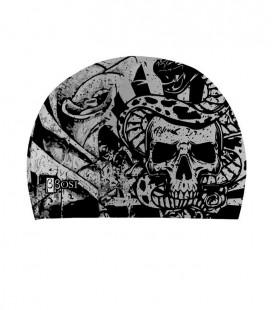 PBT Cap Viking Skull