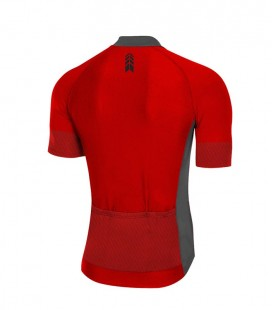 Maillot No Limit Red