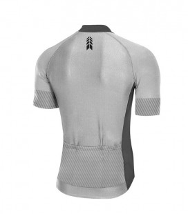 Maillot Limit White