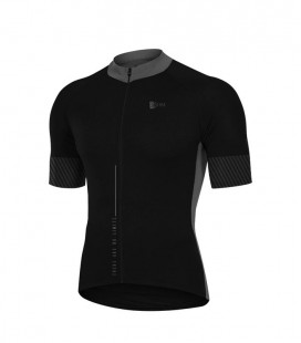 Maillot No Limit Black