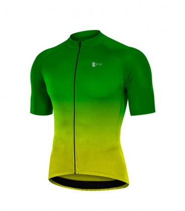 Maillot Classic Yellow