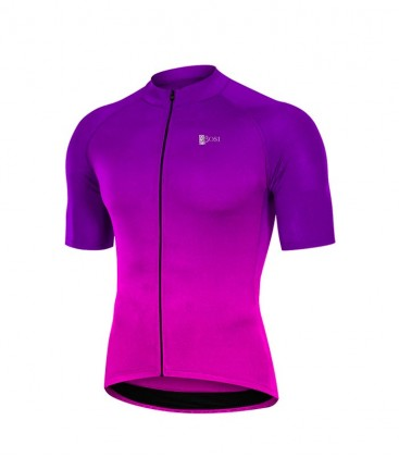 Maillot Classic Pink