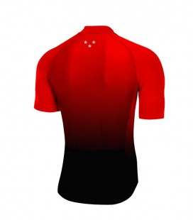 Maillot Classic Red
