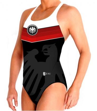 Large Straps Germany