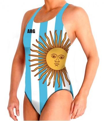 Large Straps Argentina