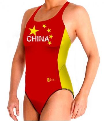 Large Straps China