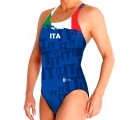 Large Straps Italy