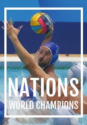 COLECCION WORLD CHAMPIONS 2017